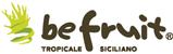 BeFruit Logo